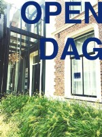 Open dagen in november