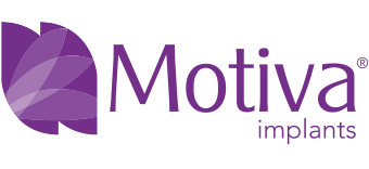 motiva-implants-logo-purple