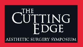 The cutting edge - NY